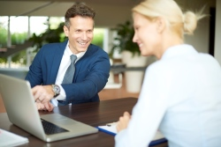 Monroe GA business consulting