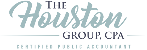 The Houston Group, CPA